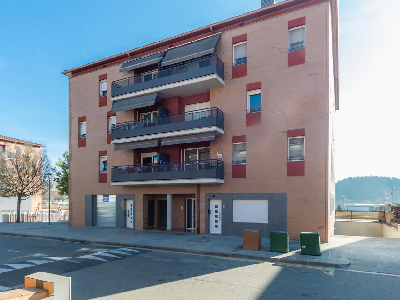 piso en montmelo · carrer-ayrton-senna-08160 217400€