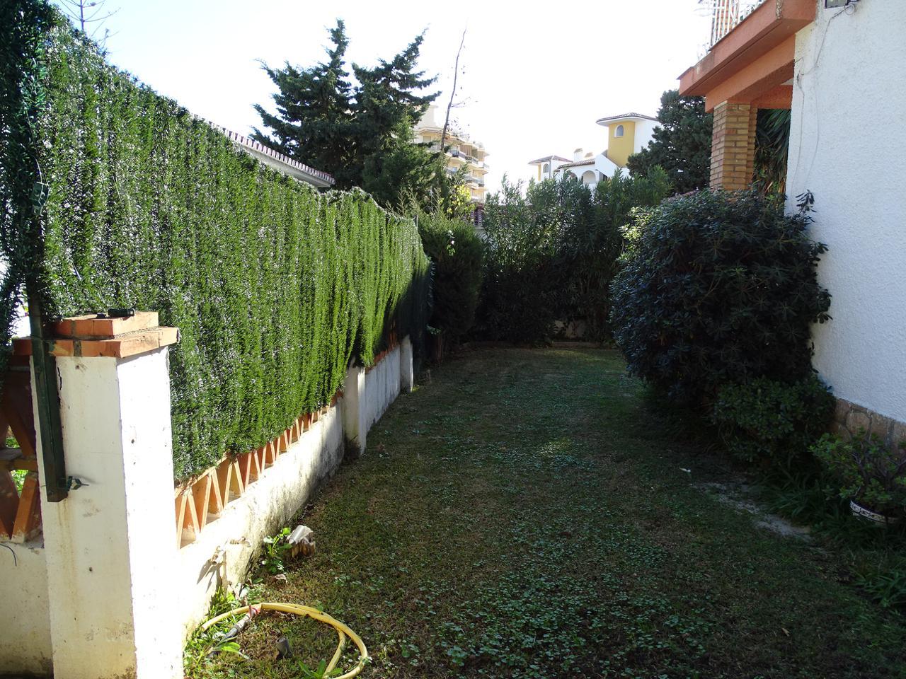 Ref: MKA43. Casa / Chalet  en Torremolinos