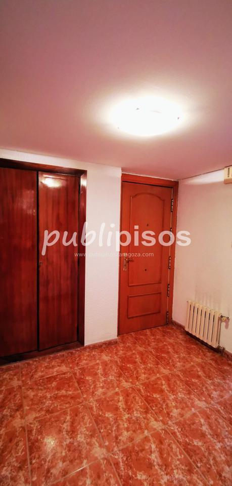 Piso alquiler con garaje calle Rioja estación-6