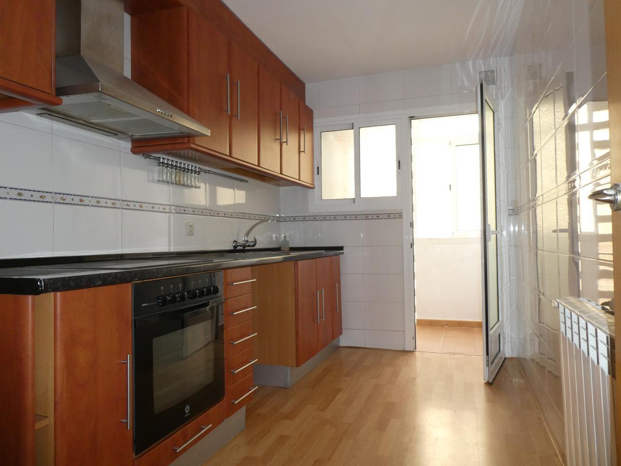 piso en montornes-del-valles · avinguda-de-la-mare-de-deu-del-carme-08170 219000€