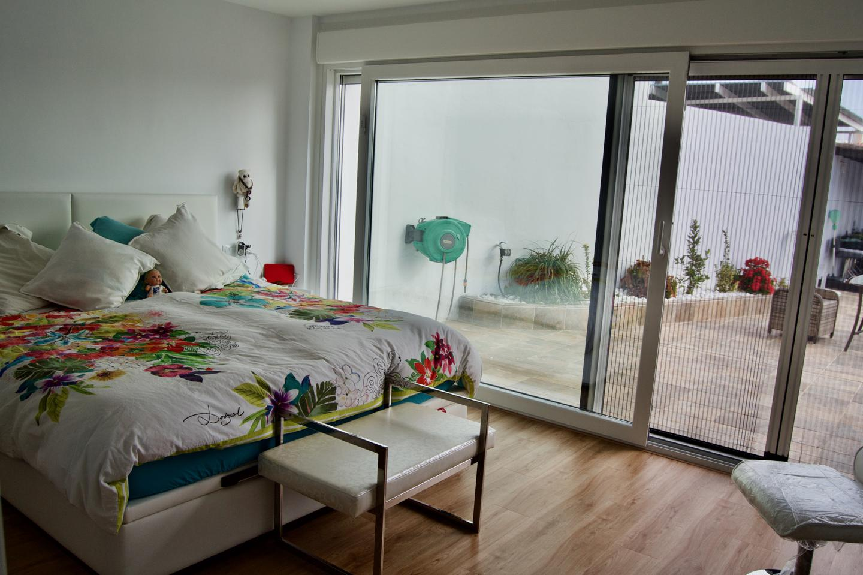 Ref: LUQ-R3609701. Casa / Chalet  en Benalmádena