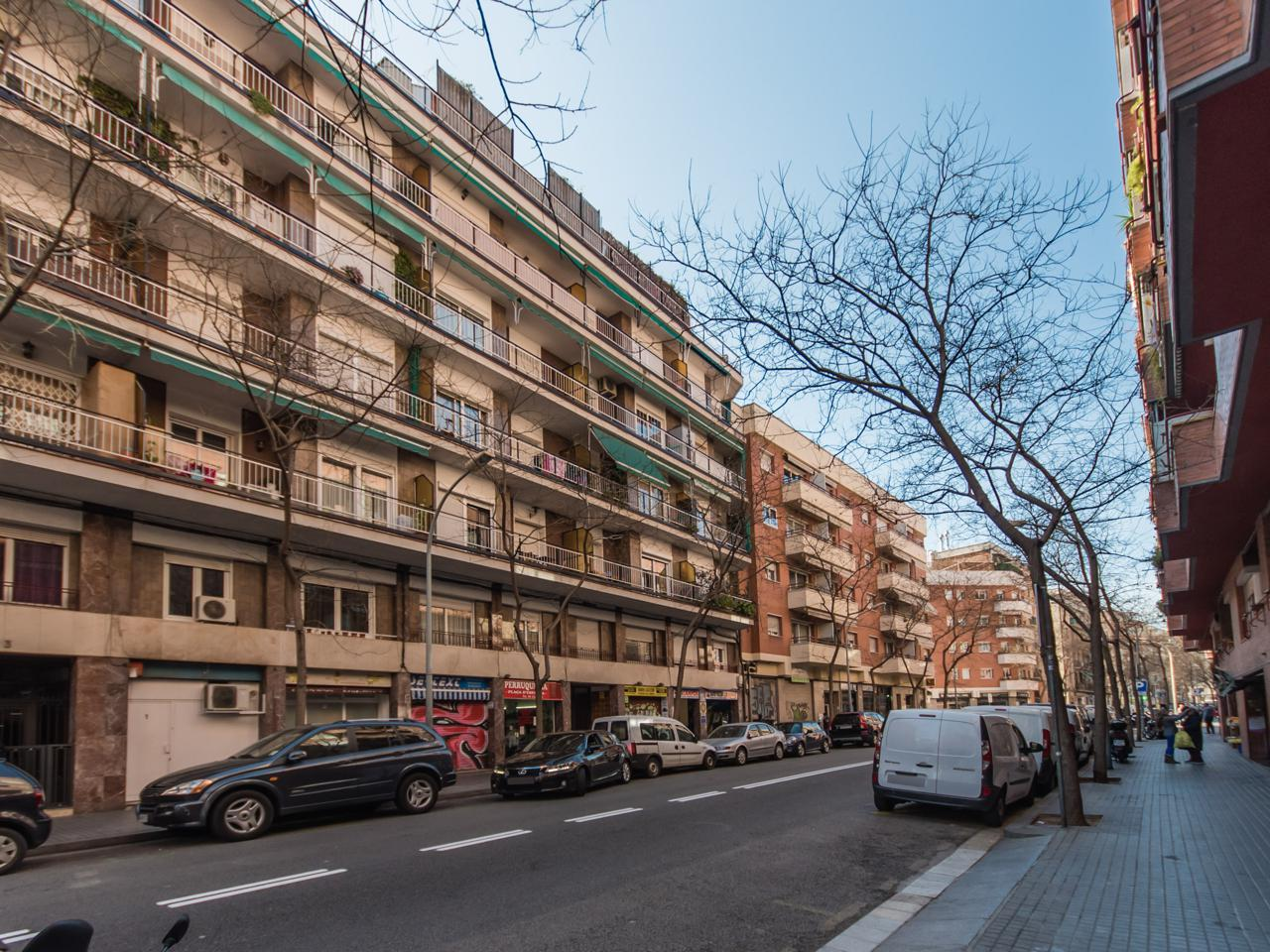 piso en barcelona · carrer-de-sant-fructuos-7-08004 248000€