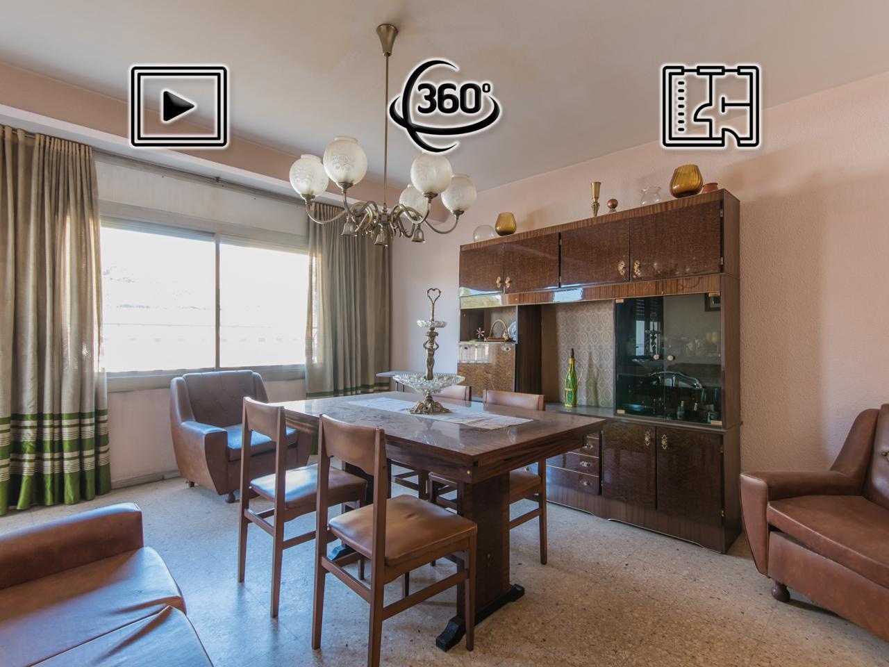 piso en montmelo · carrer-federico-garcia-lorca-08160 109000€