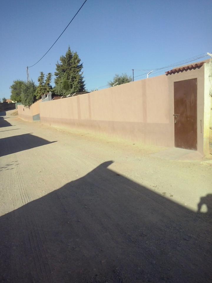Ref: MKA56. Casa Rústica  en Campillos