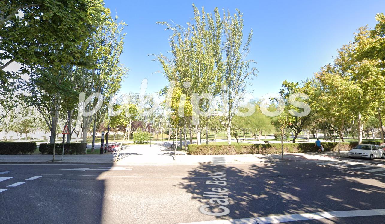 Local en venta Vadorrey Zaragoza-9