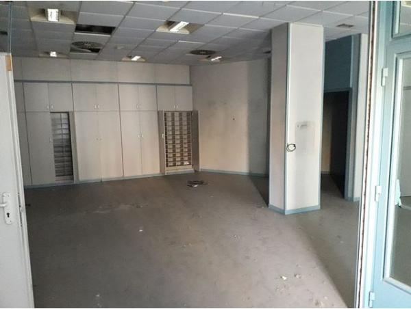 Local en venta Vadorrey Zaragoza-13