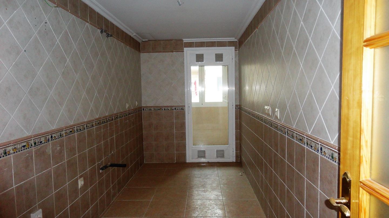 Ok coria soluciones inmobilarias piso en venta en coria de 89 m2 - Pisos en venta en caceres ...