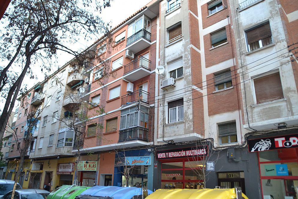 Piso en venta en Zaragoza de 77 m2-2