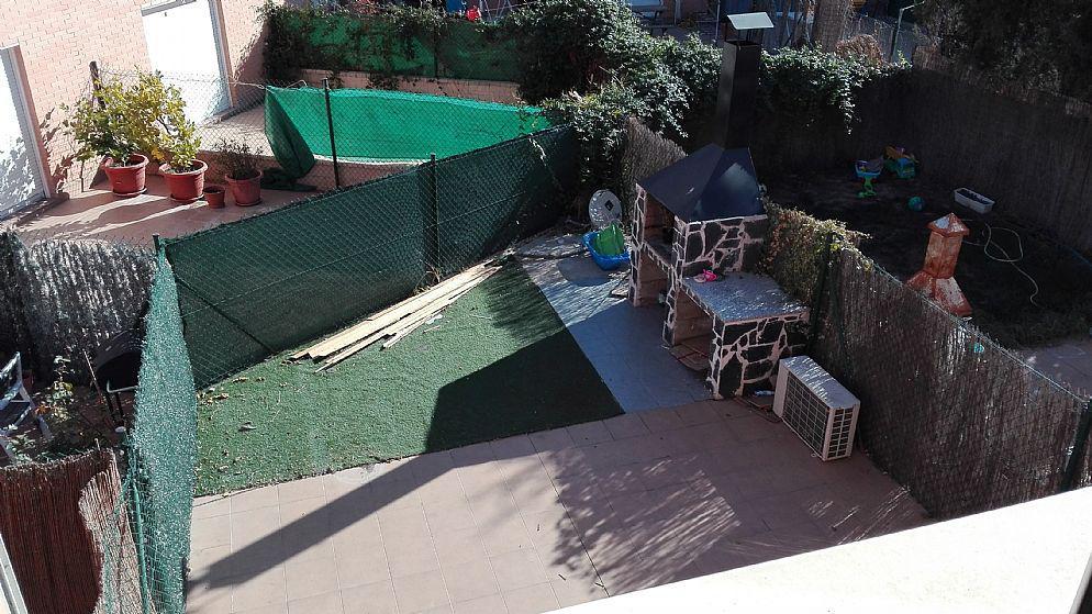 Casa en venta en Osera de Ebro Zaragoza-8