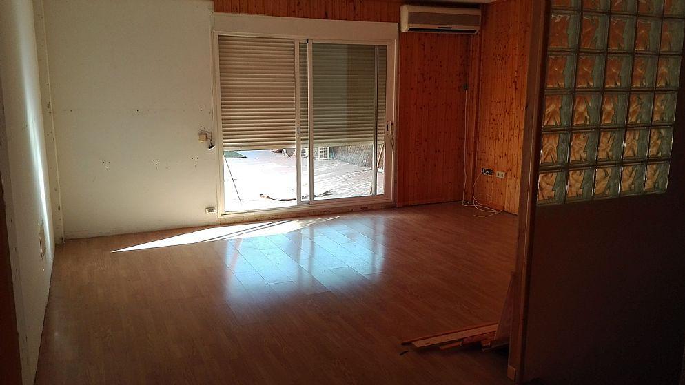 Casa en venta en Osera de Ebro Zaragoza-7