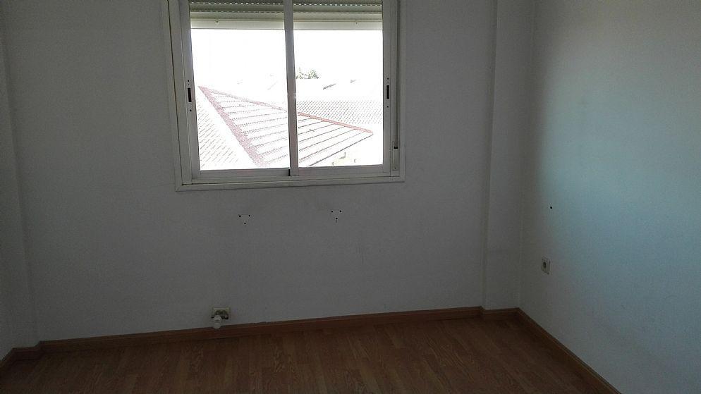 Casa en venta en Osera de Ebro Zaragoza-5