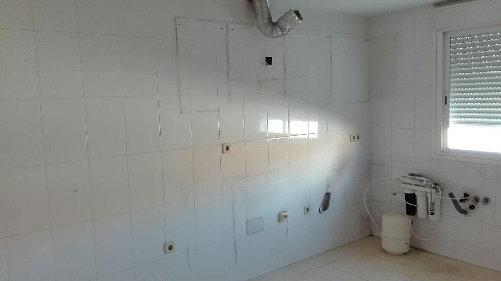 Casa en venta en Osera de Ebro Zaragoza-11