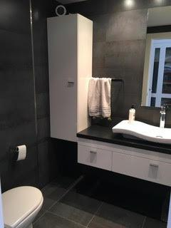Casa en venta Montecanal Zaragoza-12