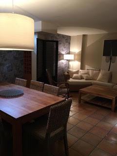 Casa en venta Montecanal Zaragoza-7