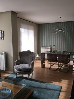 Casa en venta Montecanal Zaragoza-5