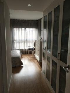 Casa en venta Montecanal Zaragoza-13
