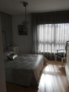 Casa en venta Montecanal Zaragoza-14