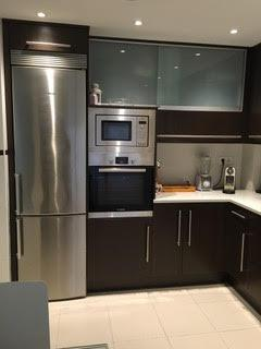 Casa en venta Montecanal Zaragoza-10
