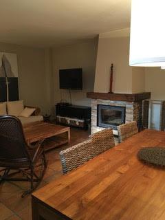 Casa en venta Montecanal Zaragoza-4