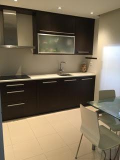 Casa en venta Montecanal Zaragoza-9