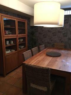 Casa en venta Montecanal Zaragoza-8