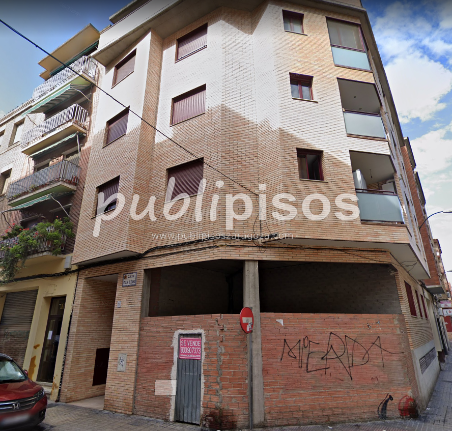 Local en venta Delicias Zaragoza-4