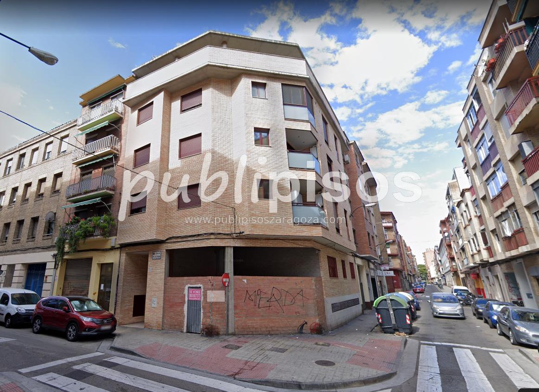 Local en venta Delicias Zaragoza-1