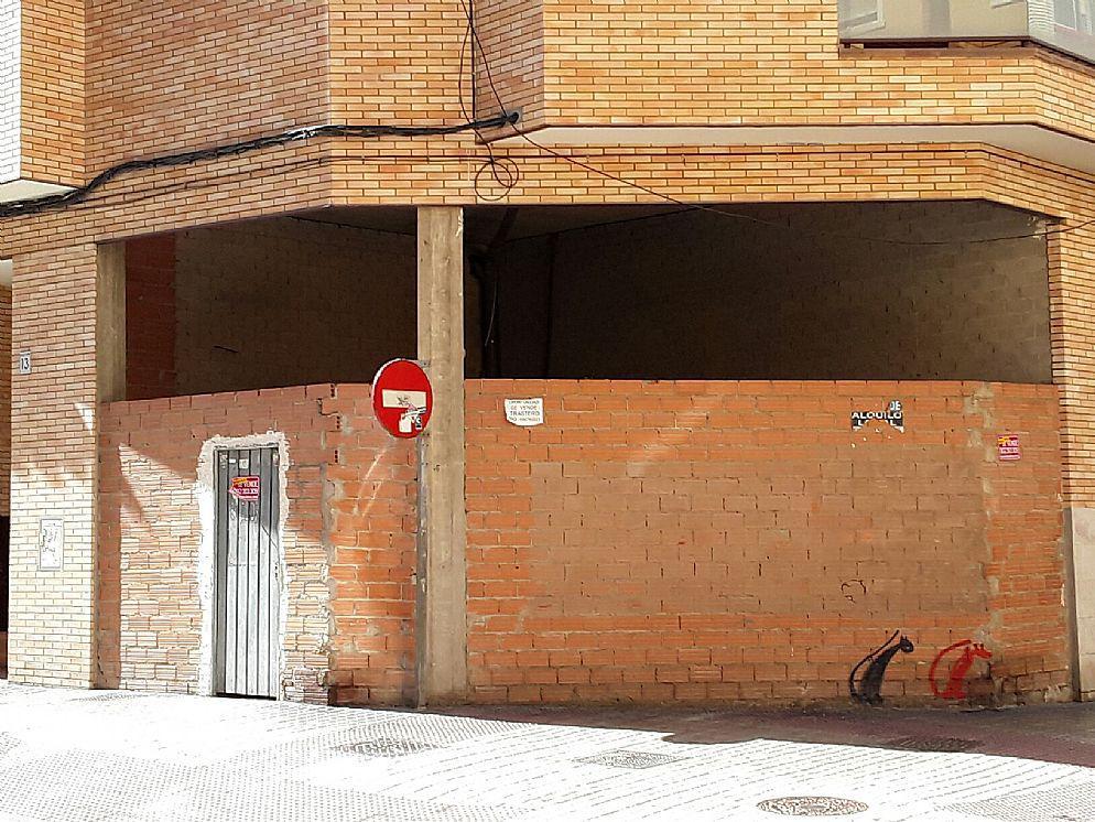 Local en venta Delicias Zaragoza-6