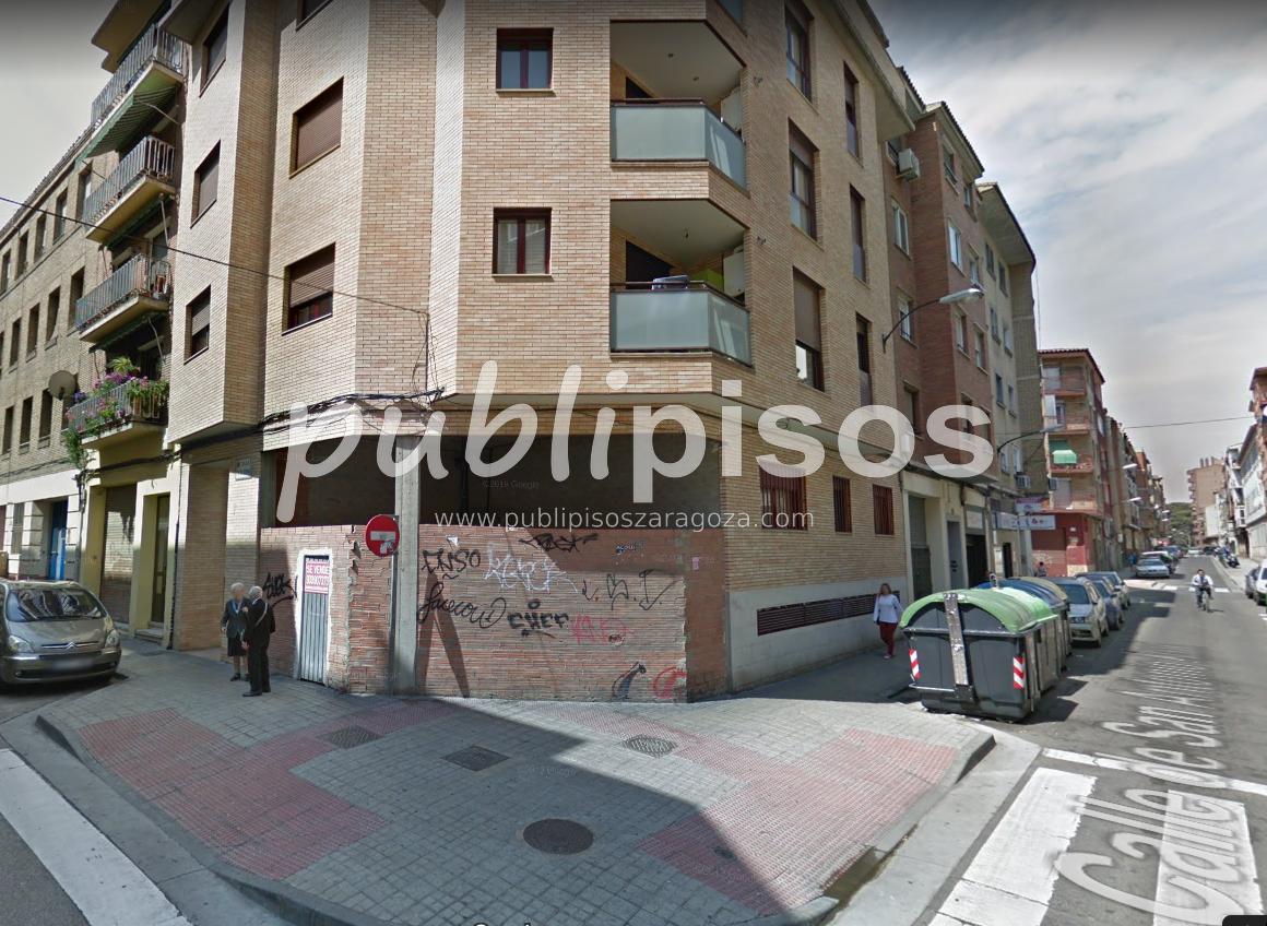 Local en venta Delicias Zaragoza-2