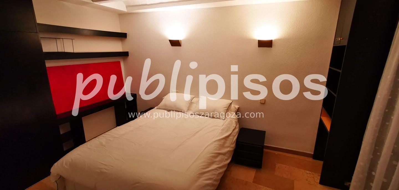 Alquiler centro histórico Zaragoza-7