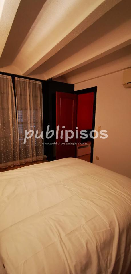 Alquiler centro histórico Zaragoza-10