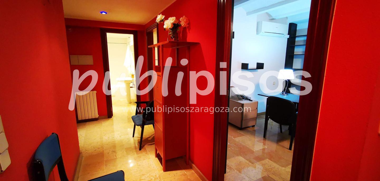 Alquiler centro histórico Zaragoza-19