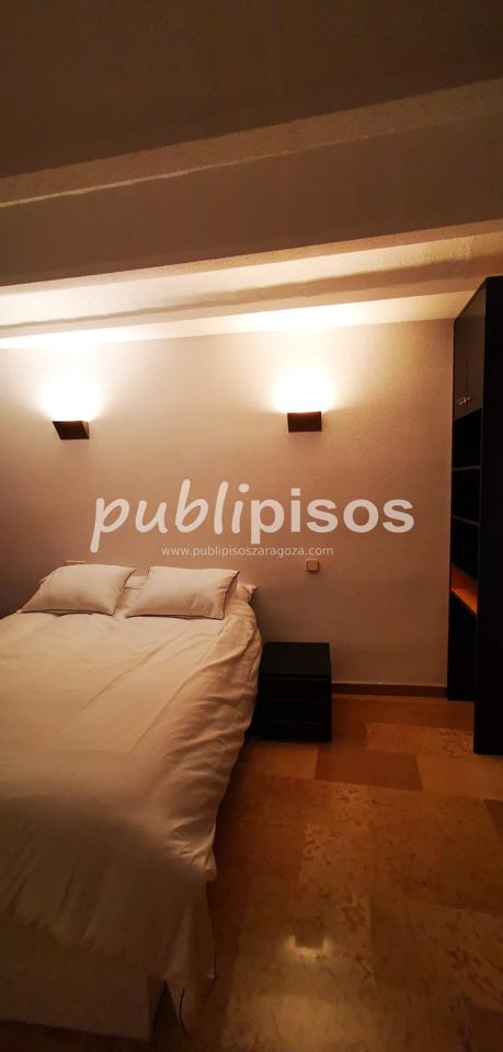 Alquiler centro histórico Zaragoza-6