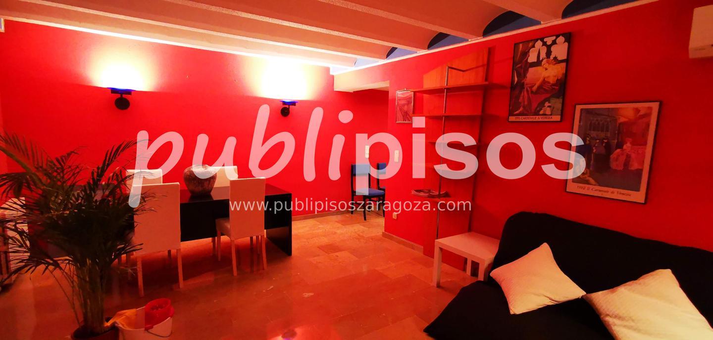 Alquiler centro histórico Zaragoza-2