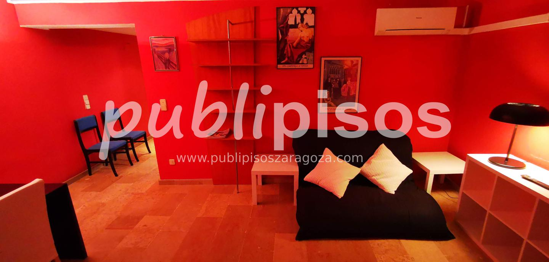 Alquiler centro histórico Zaragoza-4