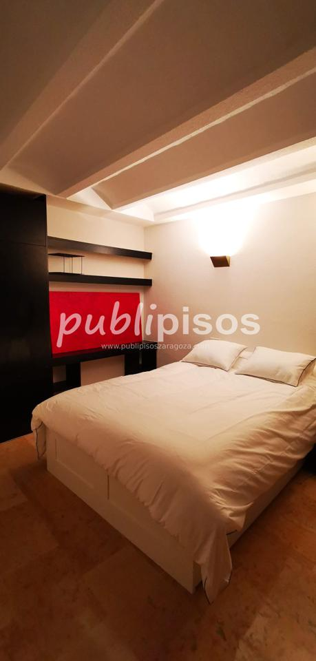 Alquiler centro histórico Zaragoza-5