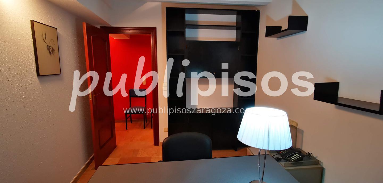 Alquiler centro histórico Zaragoza-17
