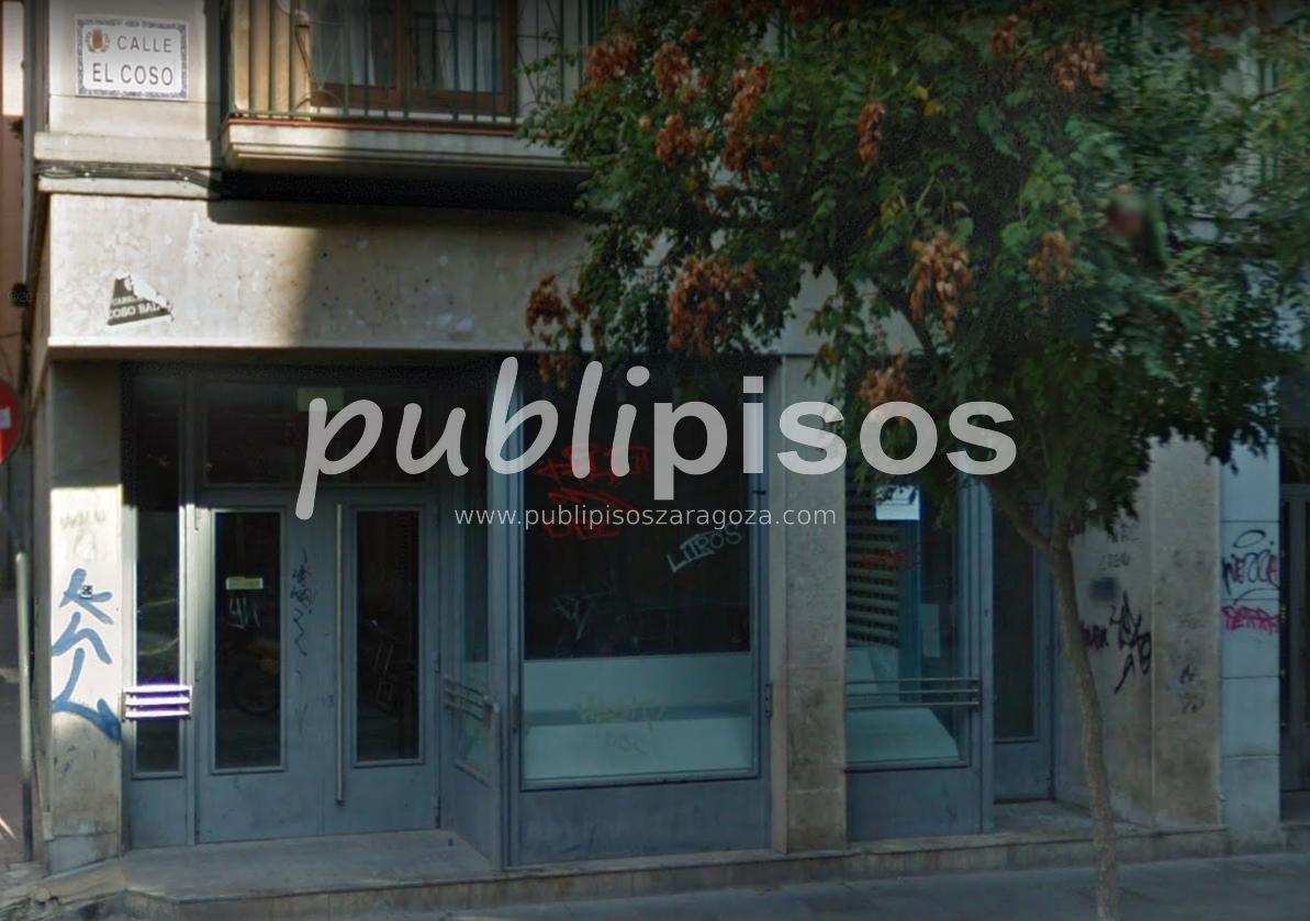 Venta de local comercial en Coso Zaragoza-2