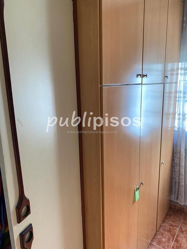 Alquiler de piso amueblado en Delicias-10