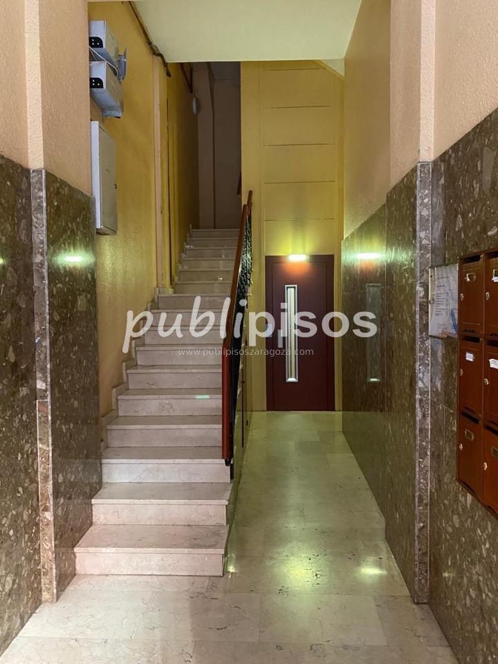 Alquiler de piso amueblado en Delicias-1