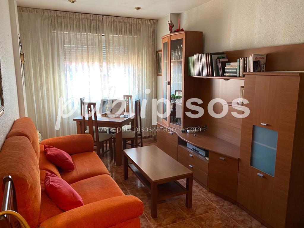 Alquiler de piso amueblado en Delicias-15