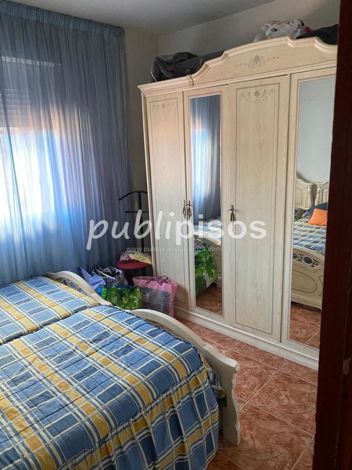 Alquiler de piso amueblado en Delicias-4