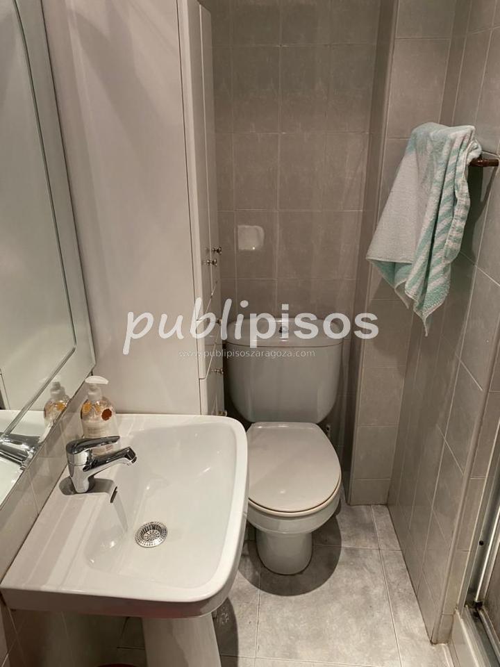 Alquiler de piso amueblado en Delicias-5