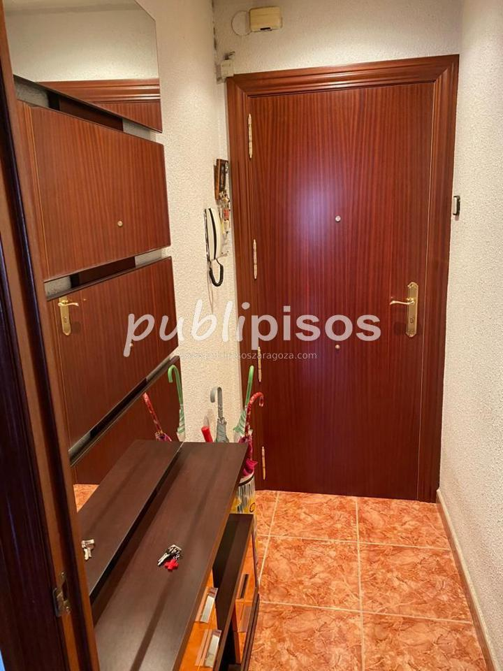 Alquiler de piso amueblado en Delicias-3