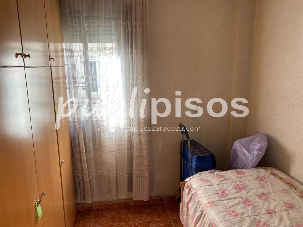 Alquiler de piso amueblado en Delicias-11
