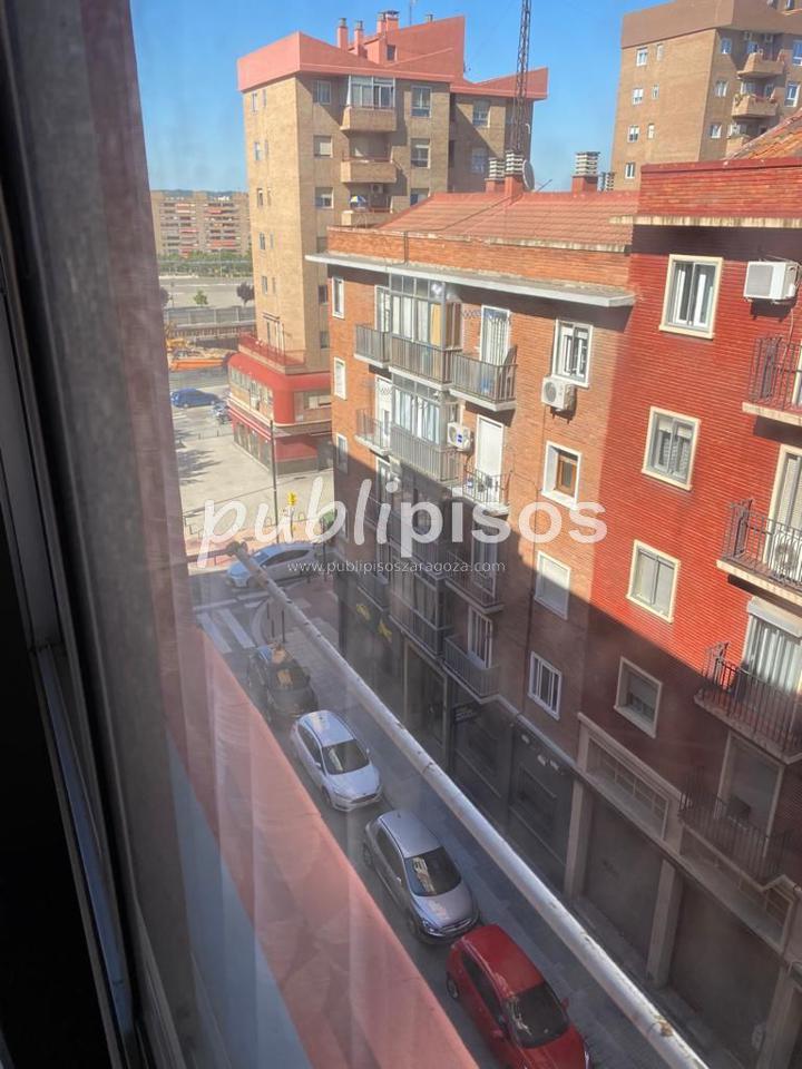 Alquiler de piso amueblado en Delicias-2