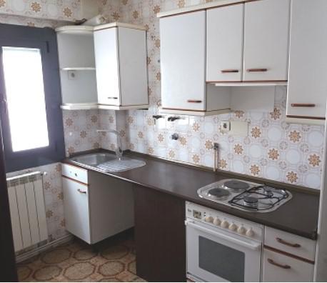 Piso en venta en Zaragoza de 59 m2-4