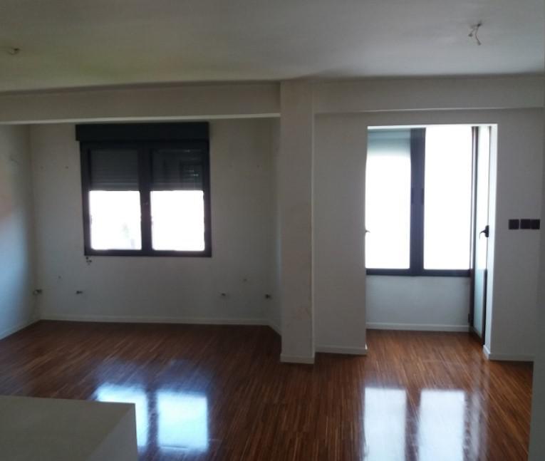 Piso en venta en Zaragoza de 59 m2-3