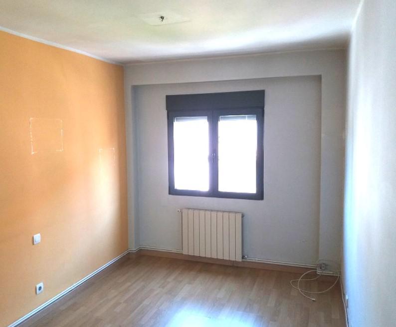 Piso en venta en Zaragoza de 59 m2-6