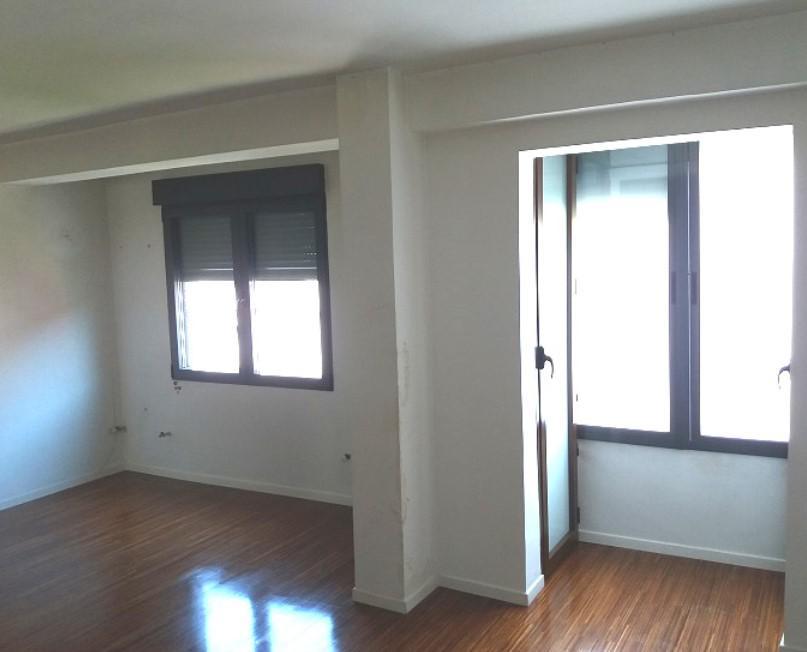 Piso en venta en Zaragoza de 59 m2-2
